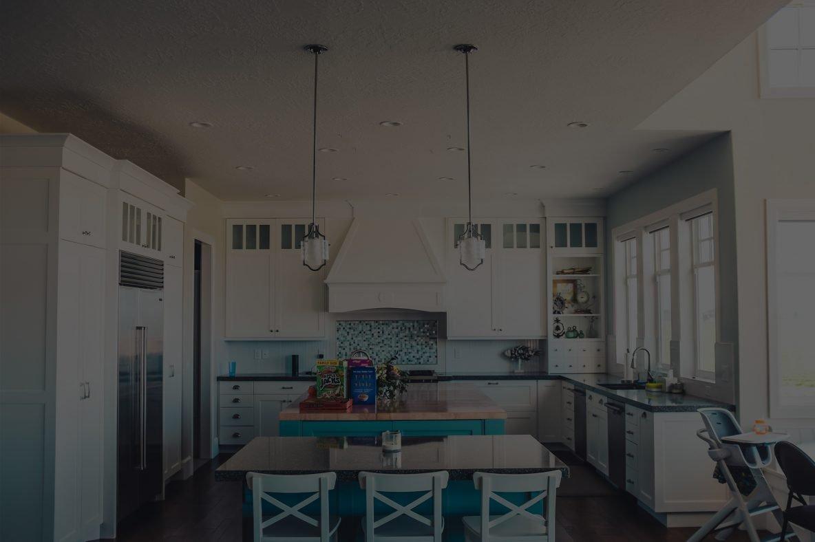 Wilson Window Tinting Portfolio - Visalia, Fresno, & Bakersfield Regions
