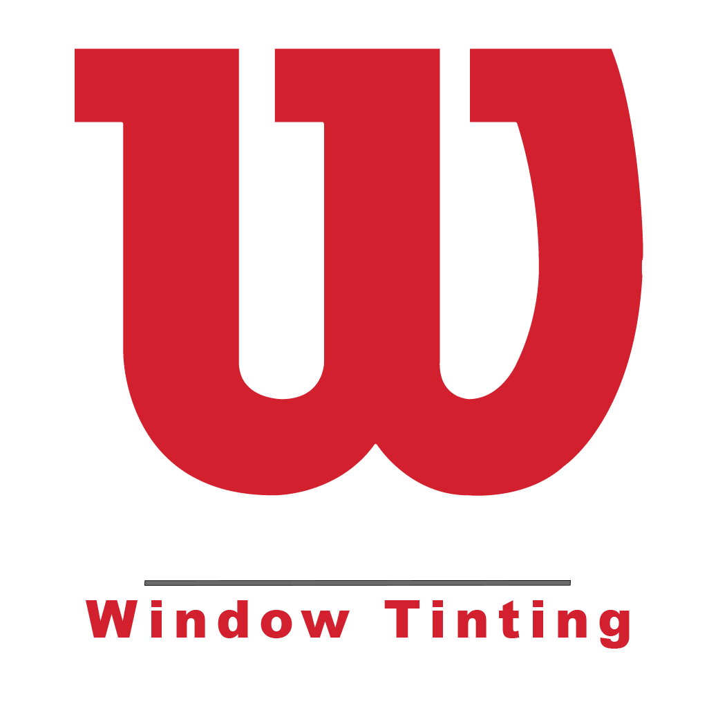 WILSON WINDOW TINT
