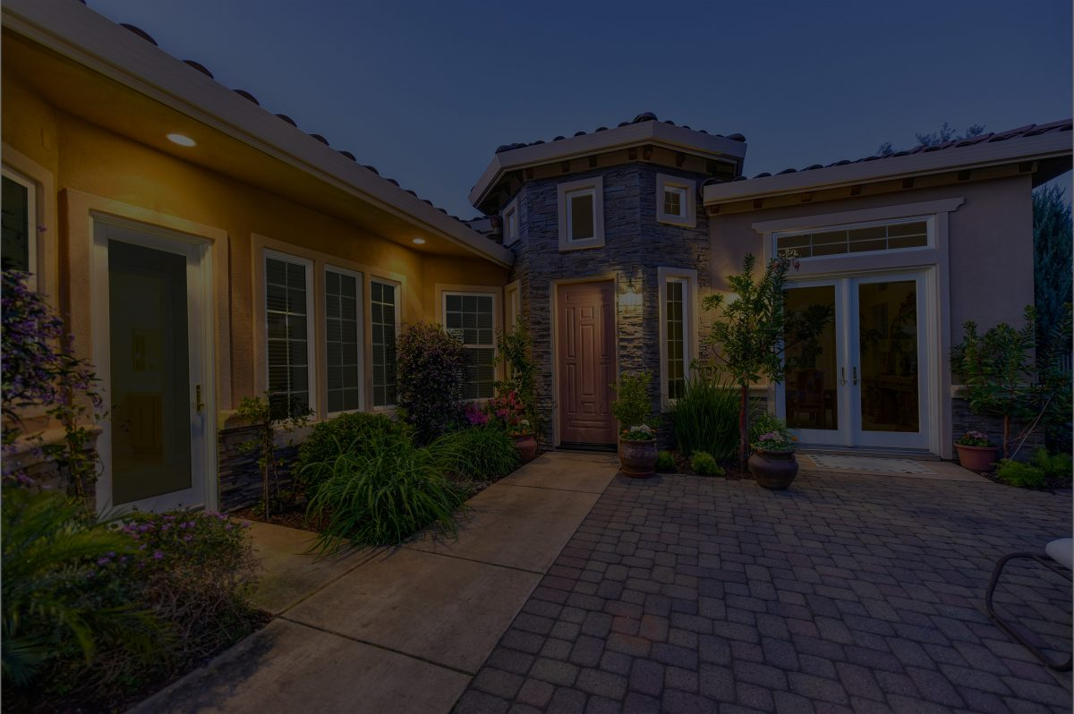 Residential Window Tinting In The Visalia, Fresno & Bakersfield Area